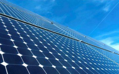 Energías Renovables: en tres años serán las más económicas del mundo