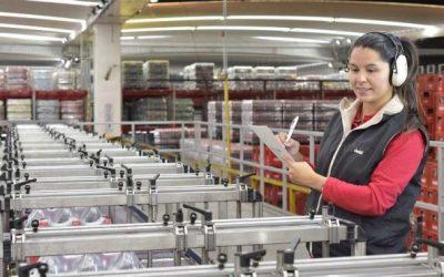 Coca-Cola FEMSA reafirma su compromiso ambiental en el Día Mundial del Agua