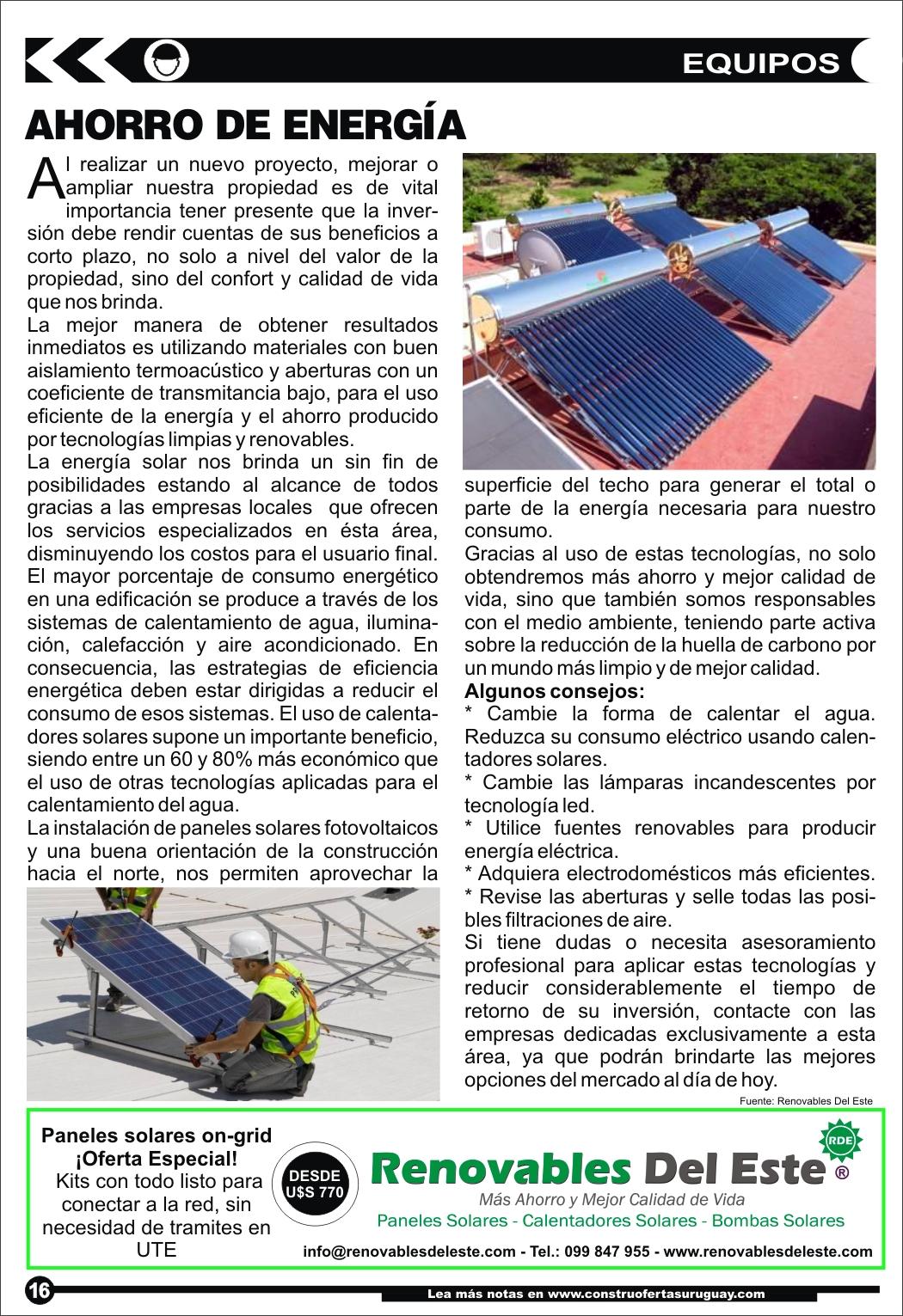 Ahorro_de_Energia_Uruguay-RenovablesDelEste