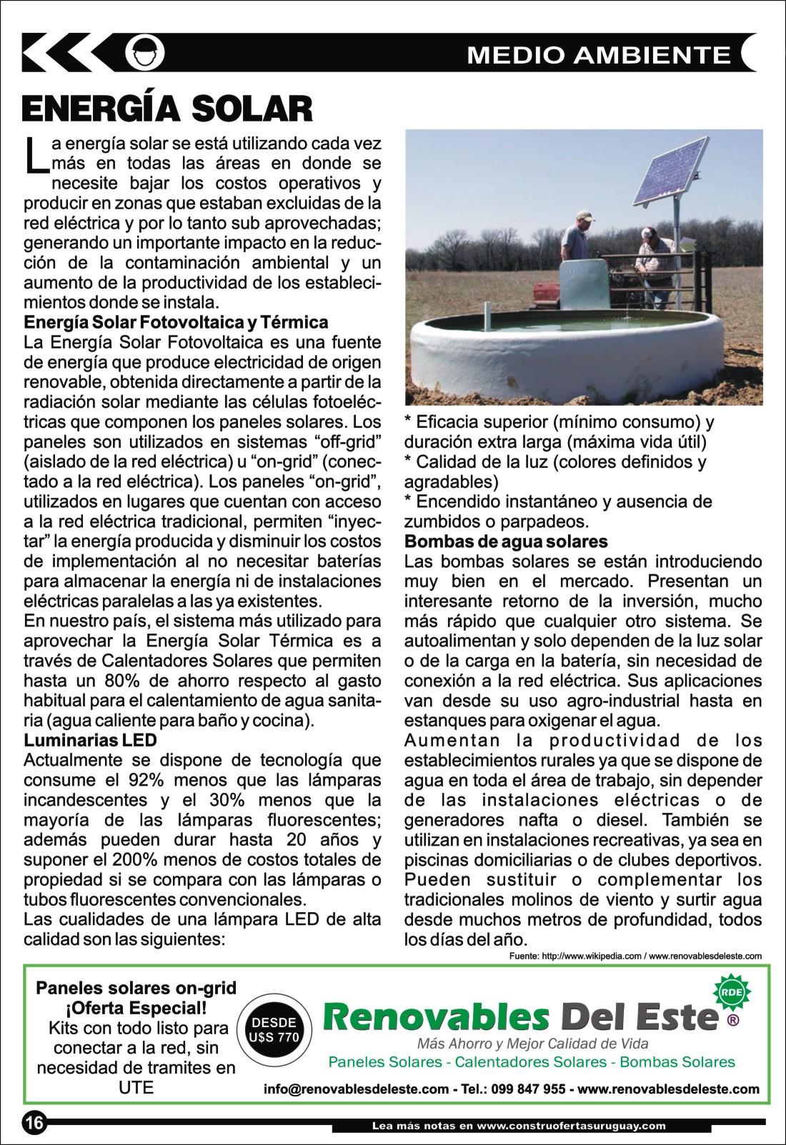 Energia_Solar_Uruguay