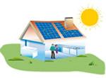 energia-solar-para-el-hogar