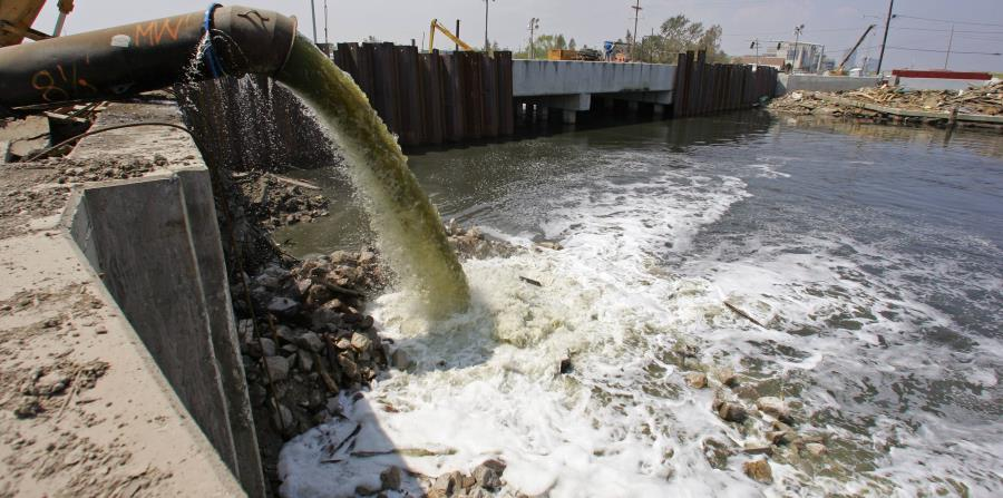 Motivos para Purificar el Agua