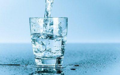 El Día Mundial del Monitoreo de Agua