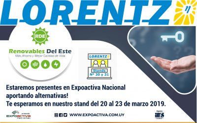 #ExpoActiva2019