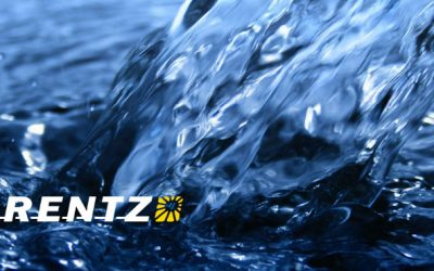 Lorentz nombrado como líder Mundial en Bombas de Agua Solares