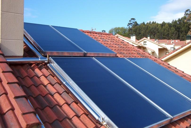 Los Prosumidores, sus beneficios, y la producción de Energía Eléctrica en el Uruguay