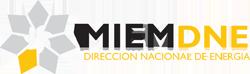 Dirección Nacional de Energía - Uruguay