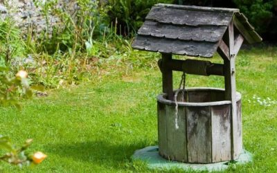Purificar Agua de Pozo: Cómo Potabilizarla