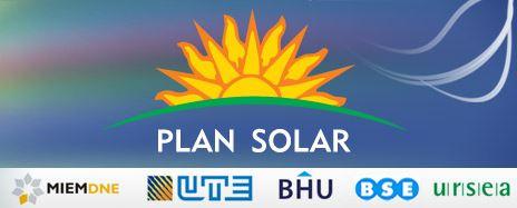 Plan Solar