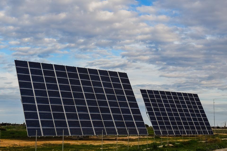 Uruguay: Entre los líderes en generación de Energías Limpias