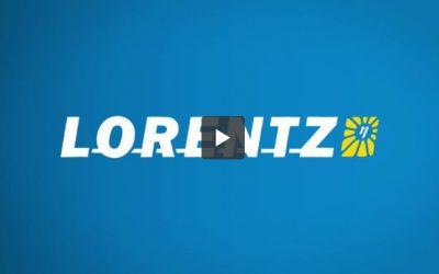 Introducción Al Bombeo De Agua Solar. LORENTZ